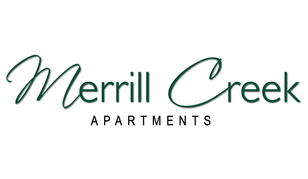 Merrill Creek Apartments Logo