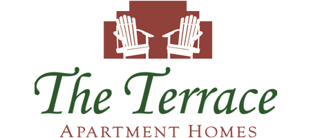 The Terrace Logo
