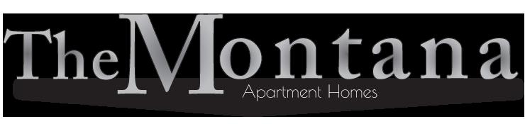 The Montana Apartment Homes Logo