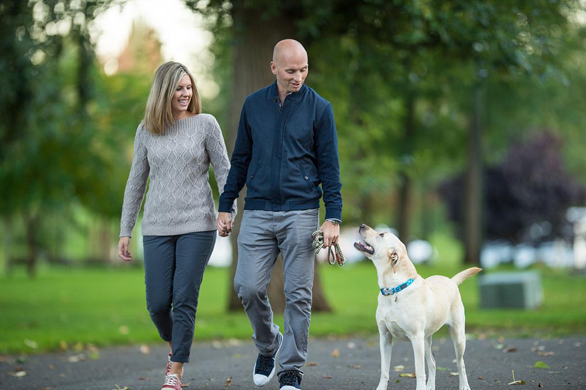 Adult couple with dog.jpg