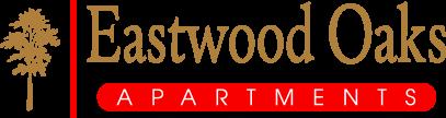 Eastwood Oaks Logo