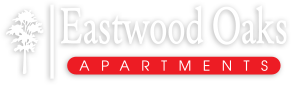 Eastwood Oaks Logo