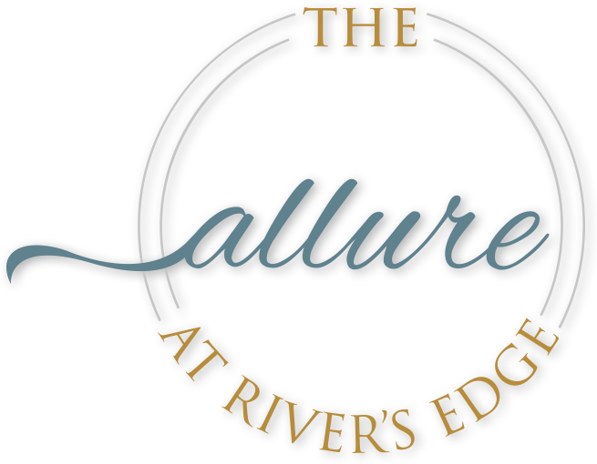 The Allure at River's Edge
