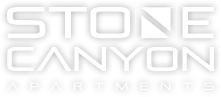 Stone Canyon Logo