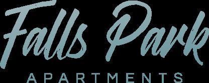 Falls Park Apartments Logo