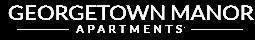 Georgetown Manor Apartments Logo