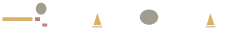 Palomar Apartments Logo