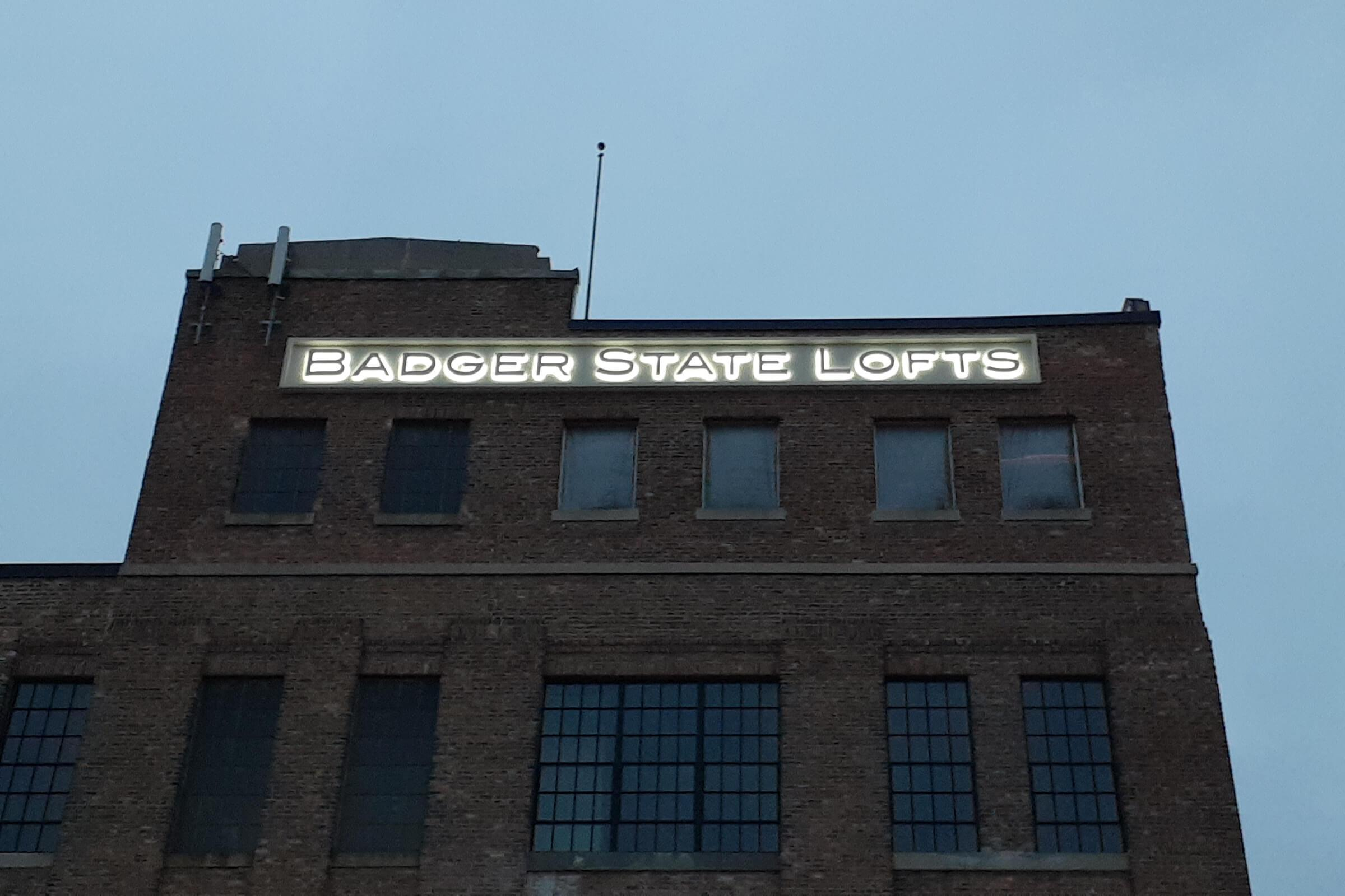 Picture of Badger State Lofts