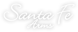 Santa Fe Arms Logo