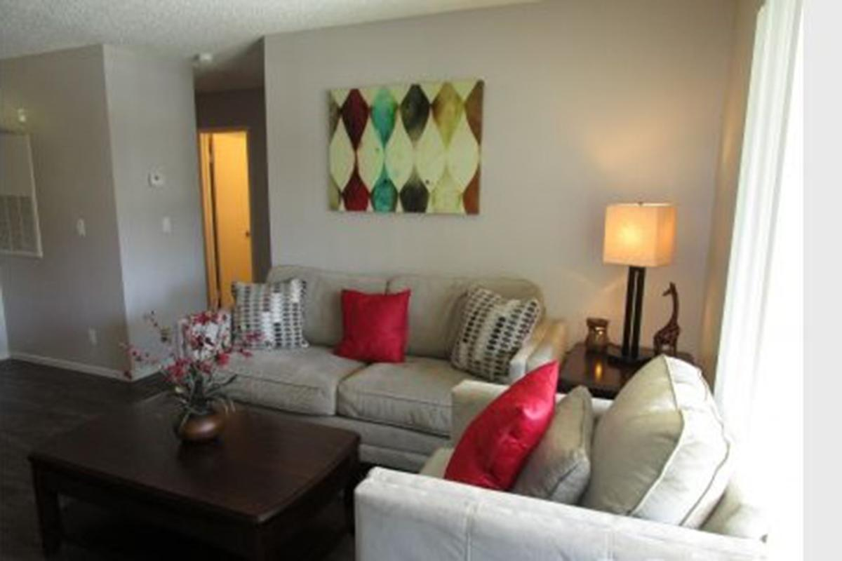 Model_Livingroom.jpg