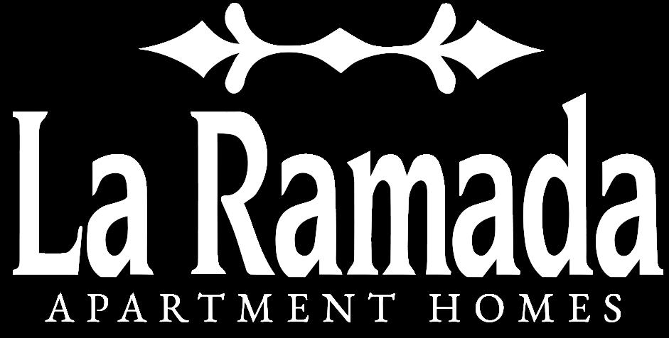 La Ramada Apartment Homes Logo