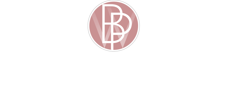 Boardwalk Place Apartments Logo
