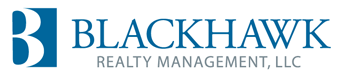 Blackhawk Realty Management, LLC logo