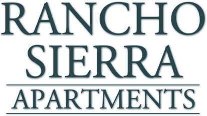 Rancho Sierra Logo