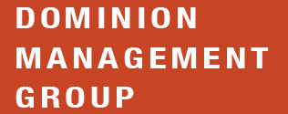 Dominion Management Group Logo