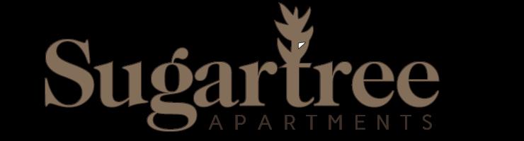 Sugar Tree Apartments Logo