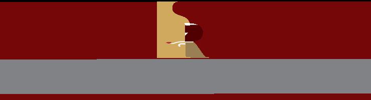 Santa Rosa Apartment Homes logo