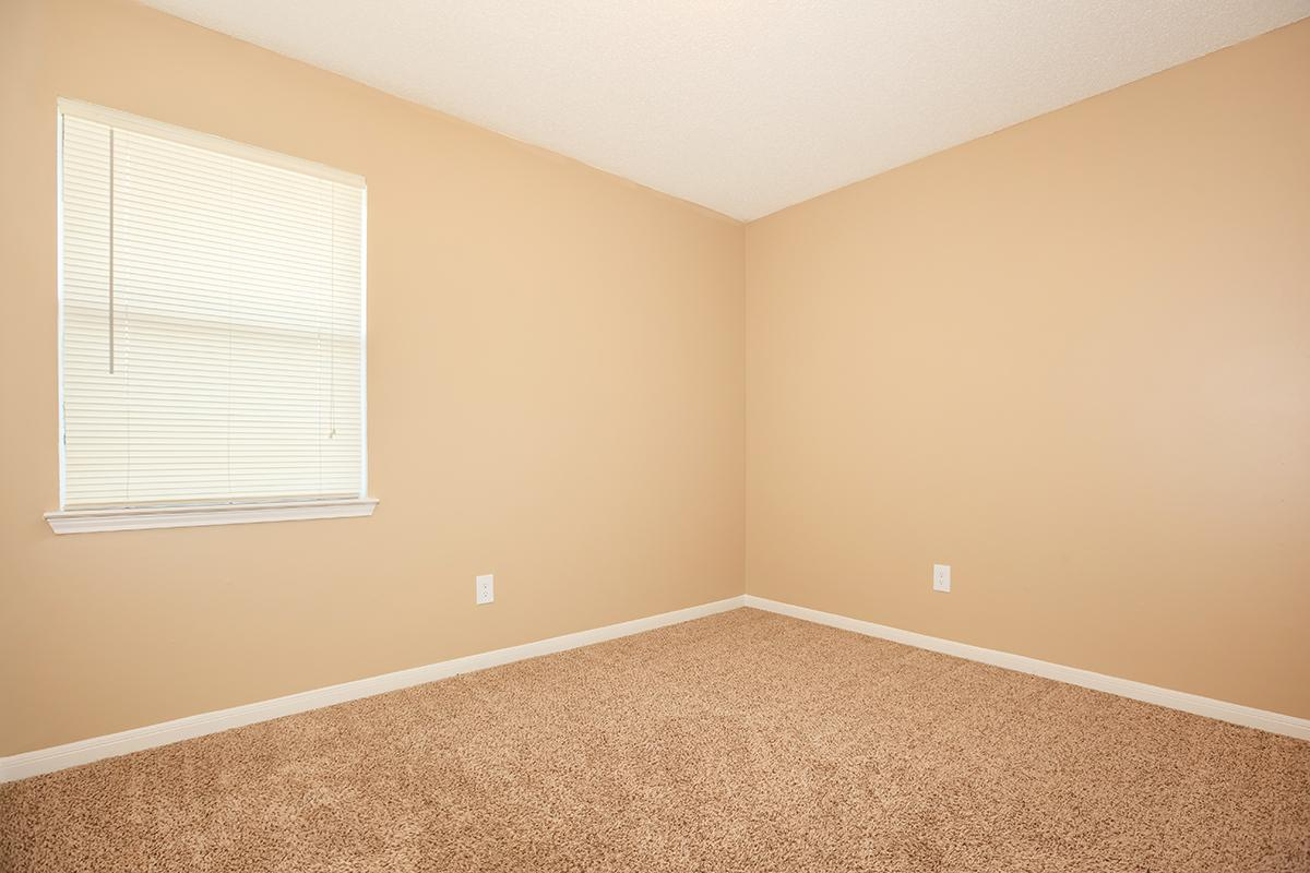 Natural Light In Bedrooms