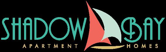 Shadow Bay Apartments Logo