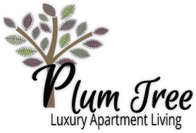 Plum Tree Logo