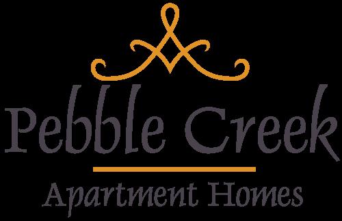 Pebble Creek Logo