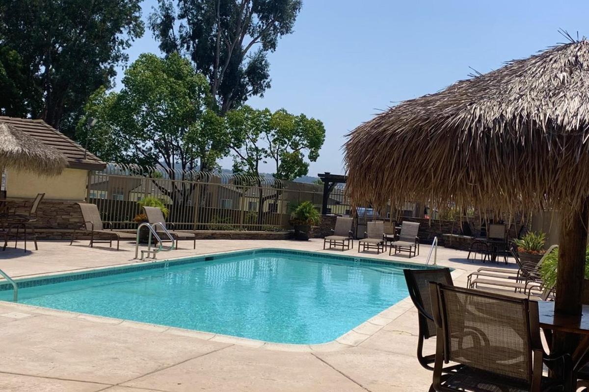 5022 Los Morros Way 42-large-020-001-Community Pool-1273x922-72dpi.jpg