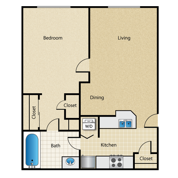 magnolia vinings - availability, floor plans & pricing