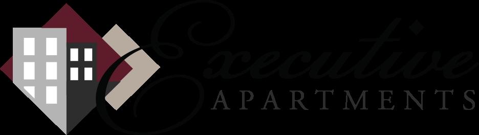 Executive Apartments Logo