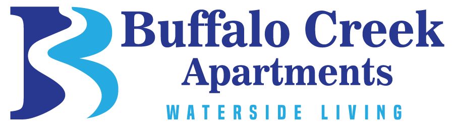 Buffalo Creek Apartments Logo