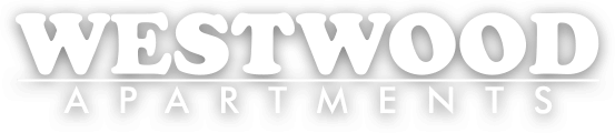 Westwood Apartments Logo