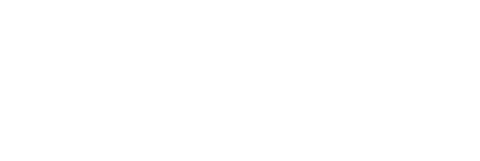 Shelton Residential