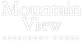 Mountain View Apartment Homes Logo