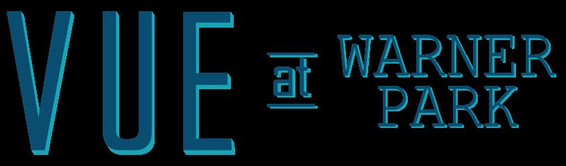 VUE at Warner Park Logo