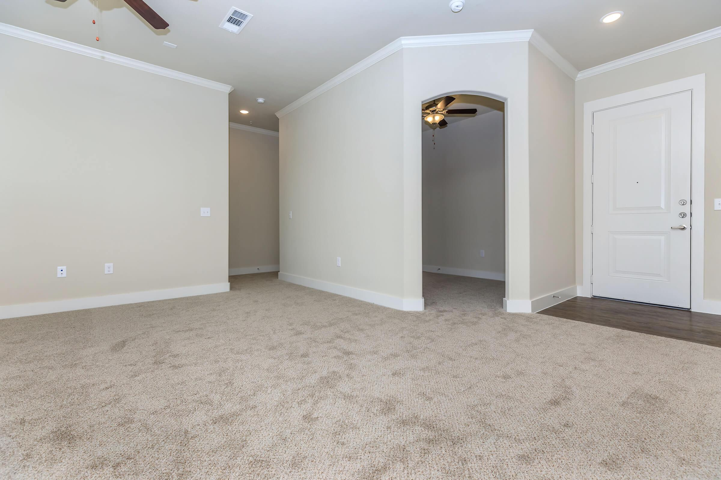 YOUR NEW LIVING ROOM AT IVY POINT CYPRESS