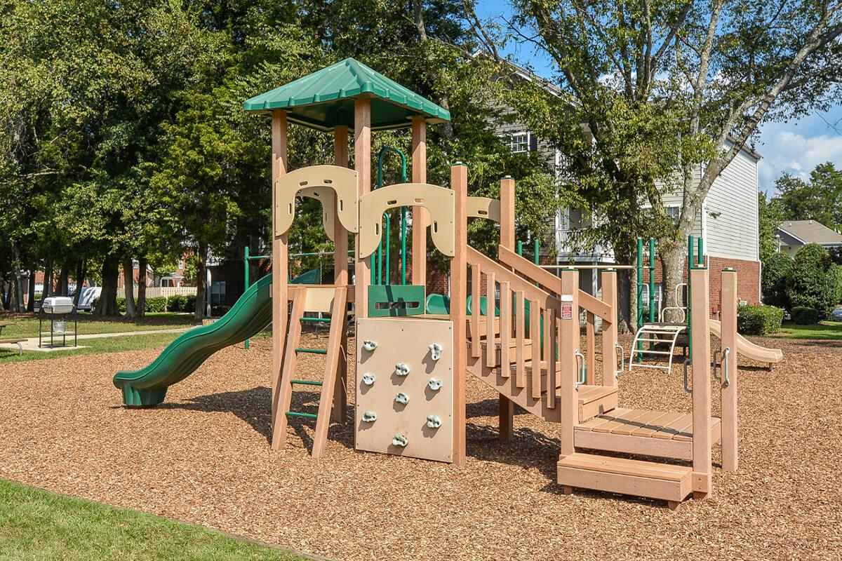 Carrington Park Apartments in Murfreesboro, TN - Playground 02.jpg