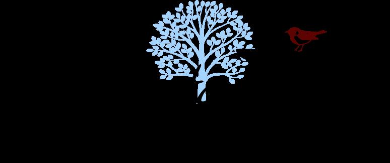 Carrington Park Logo