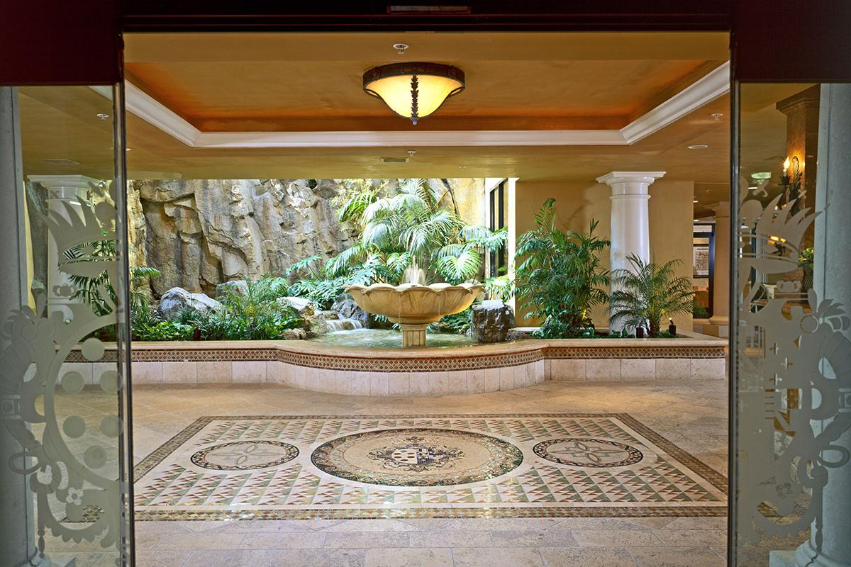 05-22-02_lobby_entrance.jpg