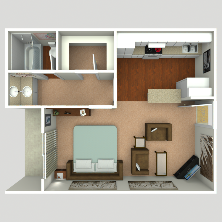 Pacific View Apartment Homes Availability Floor Plans Pricing – Pacific Homes Floor Plans