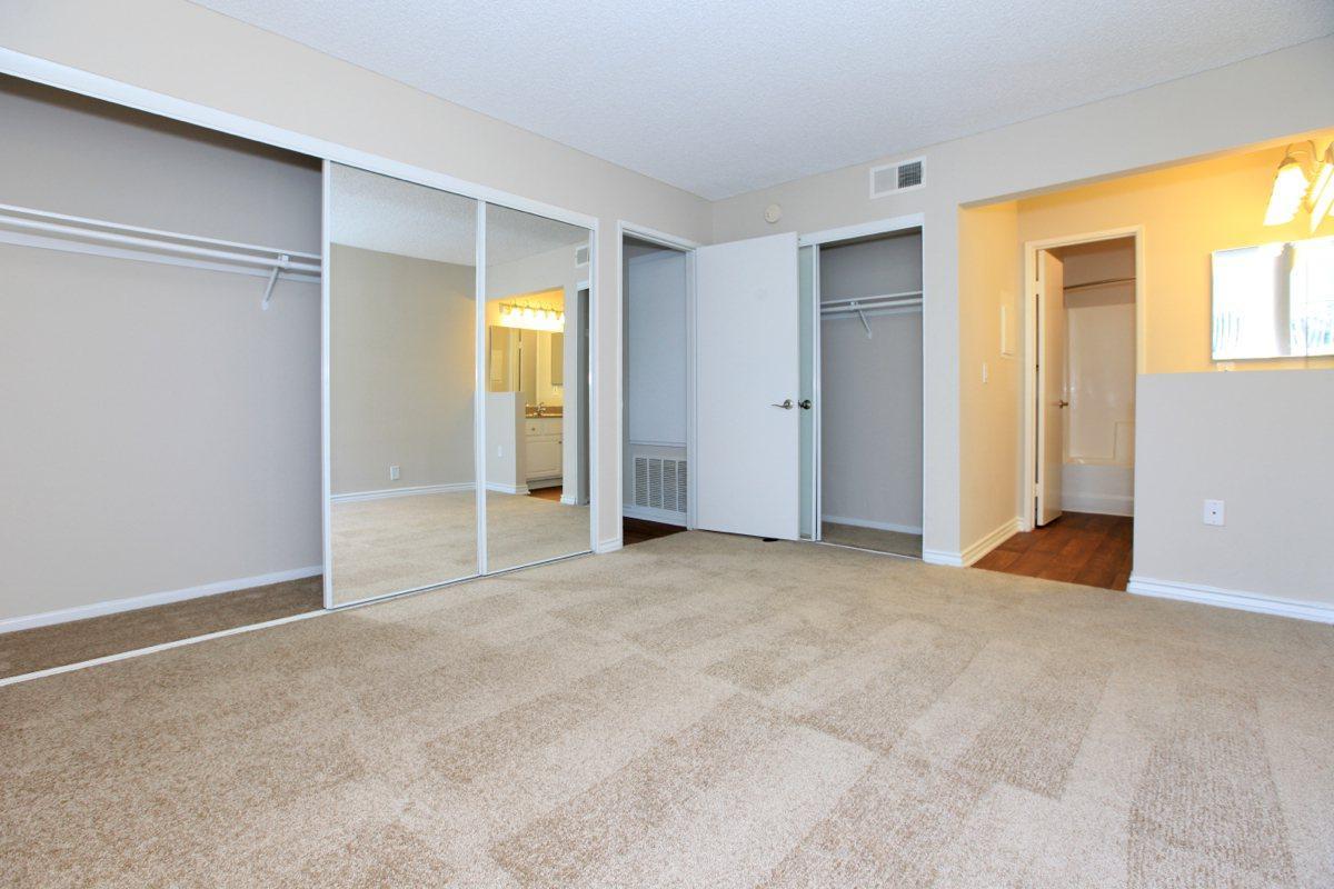 100 500 square feet apartment floor plan 1 bedroom garage a