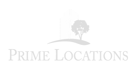 Prime Locations, Inc. Logo