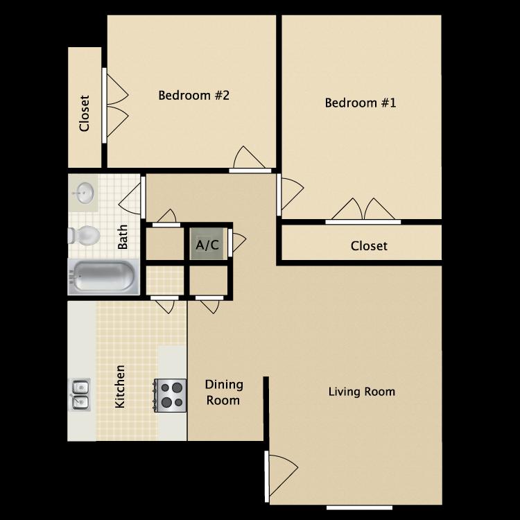 Bedroom Apartments Portland Oregon 3 Bedroom Apartments Portland