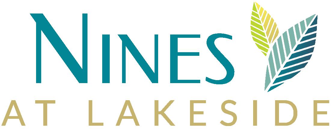 Tides Lakeside Logo