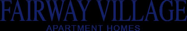 Fairway Village Apartment Homes Logo
