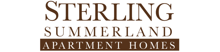 Sterling Summerland  Logo