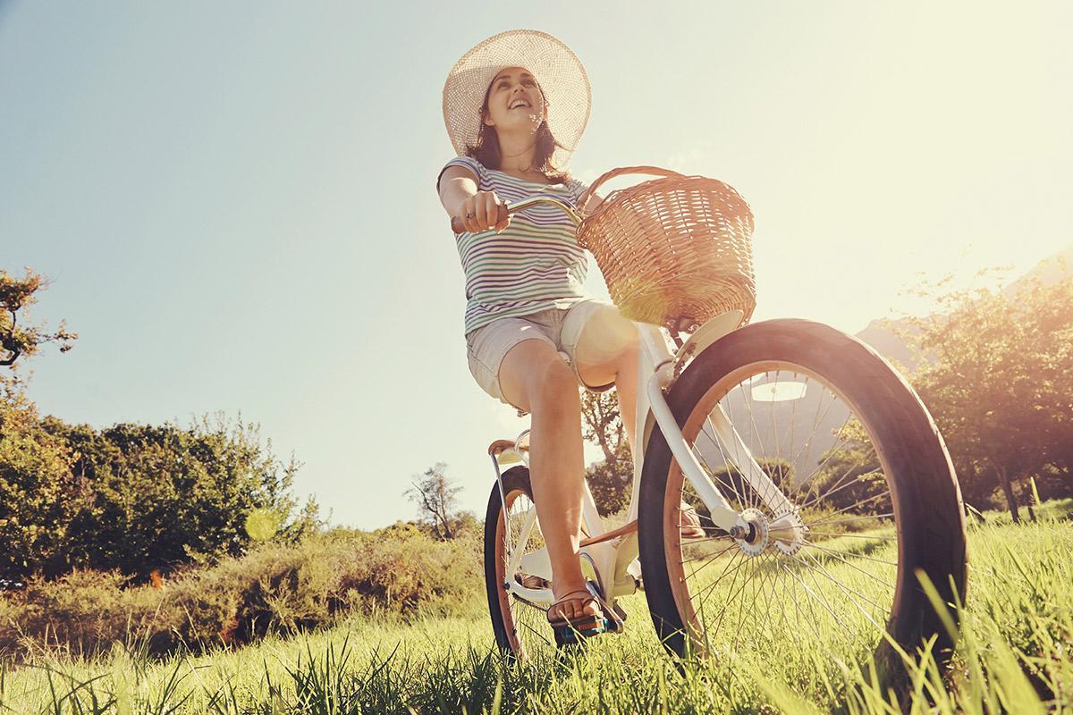 park-bicycle.jpg