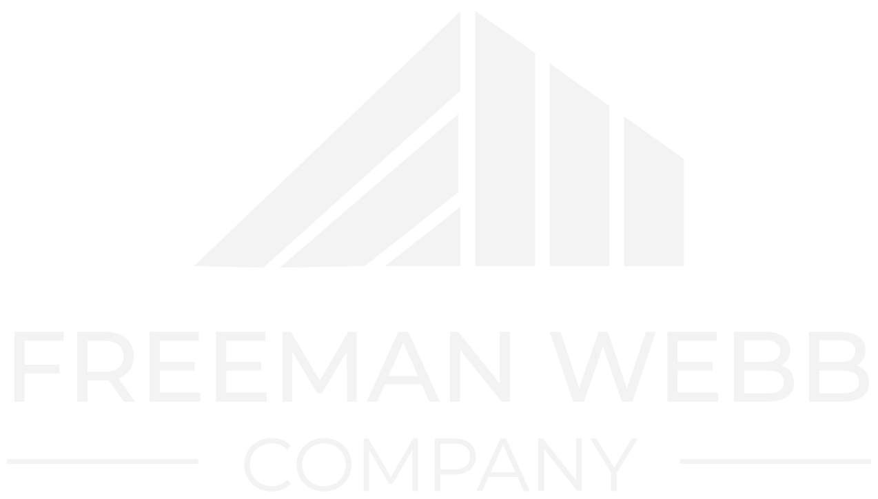 Freeman Webb Company - Knoxville Region