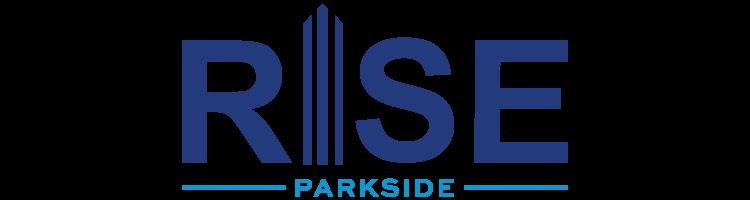 Rise Parkside Logo