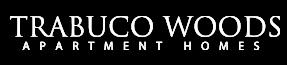 Trabuco Woods Apartment Homes Logo