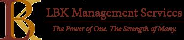 LBK Management Services
