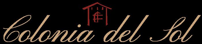 Colonia Del Sol Apartments Logo
